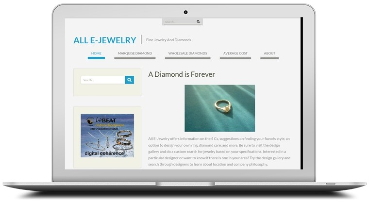Alle Fine Jewelry Coupons