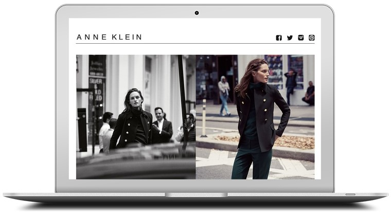 Anne Klein Coupons