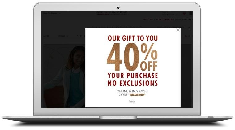 oakley online codes  oakley vault promotional codes