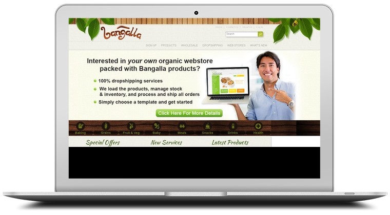 Bangalla Coupons
