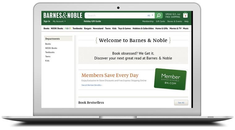 Borders Books Coupons