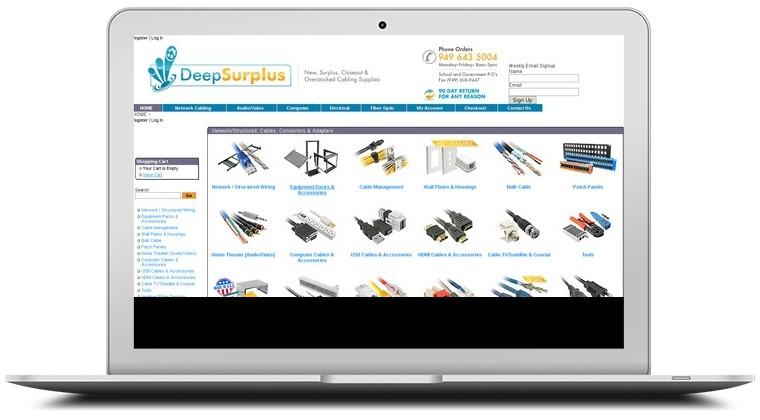 Unpopular Deep Surplus Coupon Codes & Deals