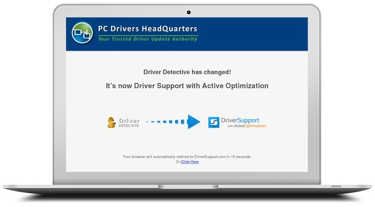 Driver Detective Coupons