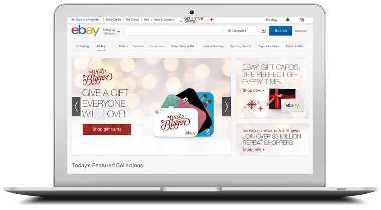 Ebay Coupons Coupon Codes