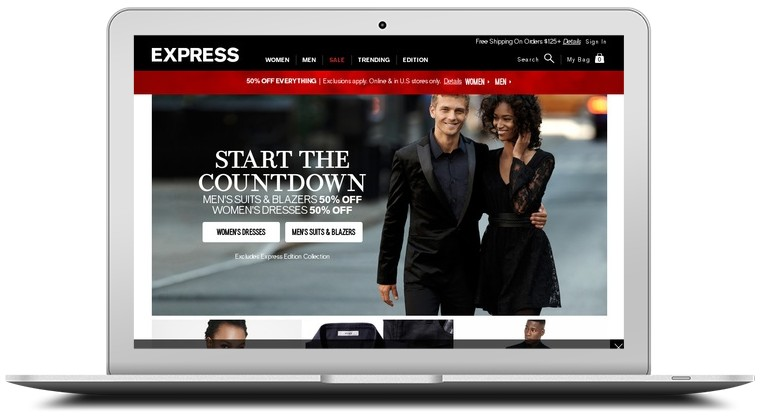 Express Coupons Express Com Coupon Codes
