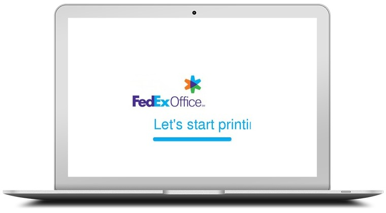 FedEx Office & Print Services Coupons