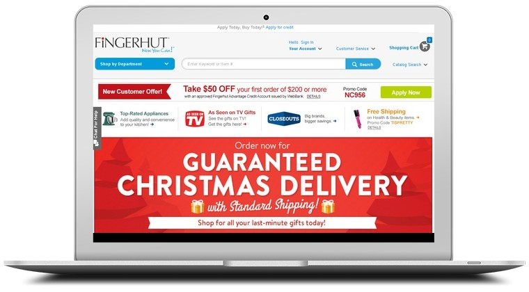 Fingerhut coupons fingerhut coupon codes fingerhut coupons m4hsunfo