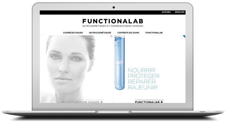 Functionalab Coupons