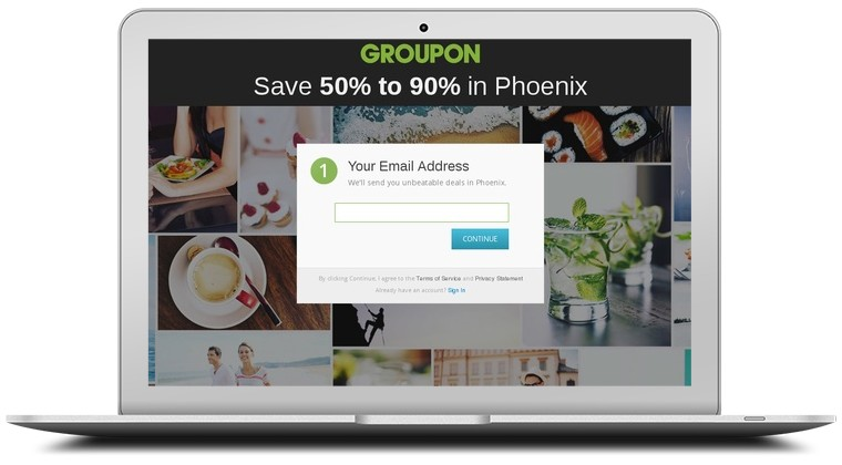 Groupon Coupons & Groupon com Coupon Codes