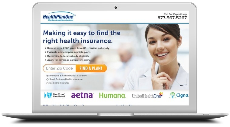 Health Plan One Coupons