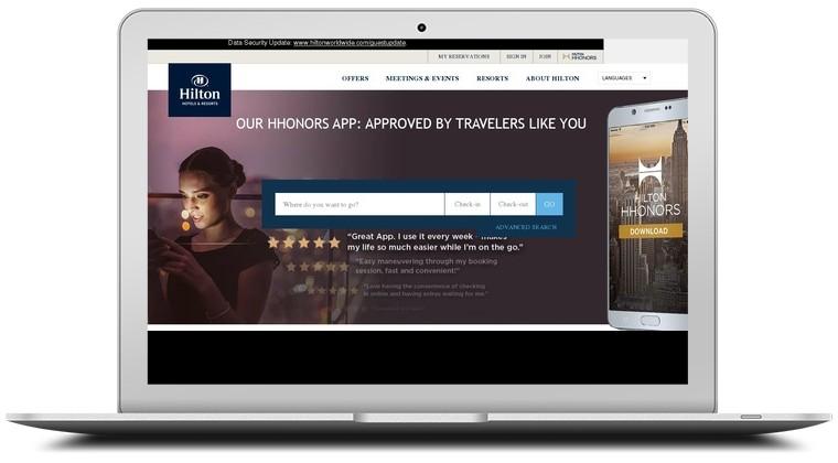 Hilton hotel coupon codes