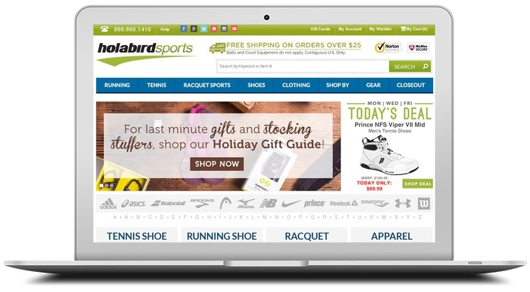 ba85b50966f Holabird Sports Coupons   HolabirdSports.com Coupon Codes