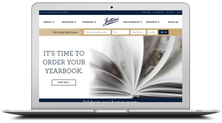 yearbook coupon codes
