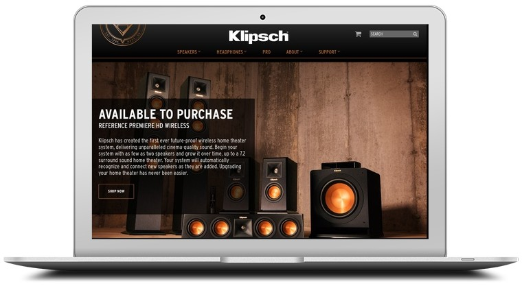 Klipsch Coupons