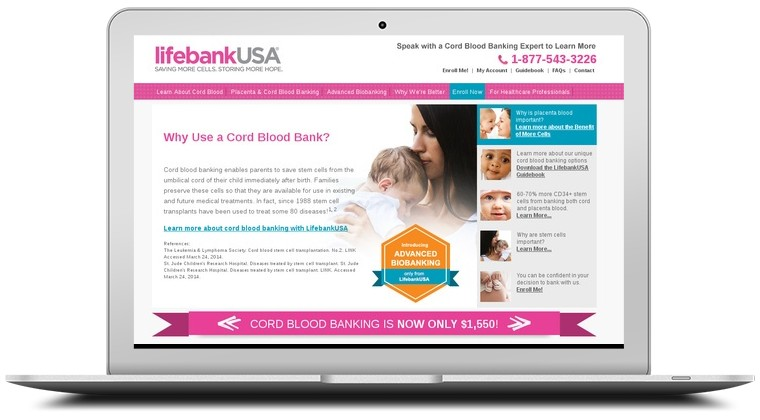 Lifebank USA Coupons