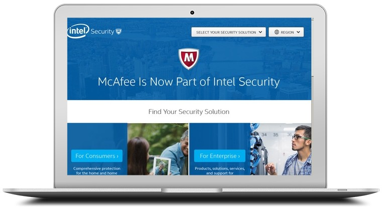 McAfee Security Coupons