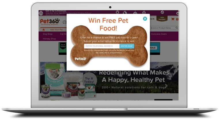 National Pet Pharmacy Coupons