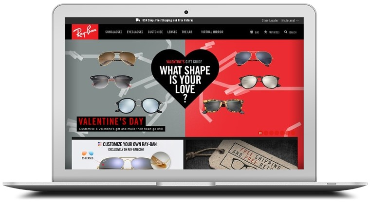 Ray Ban Sunglasses Coupons