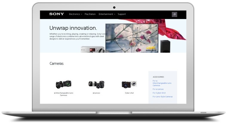 Sony Style Coupons