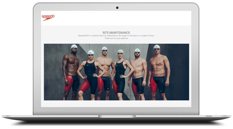Speedo USA Coupons