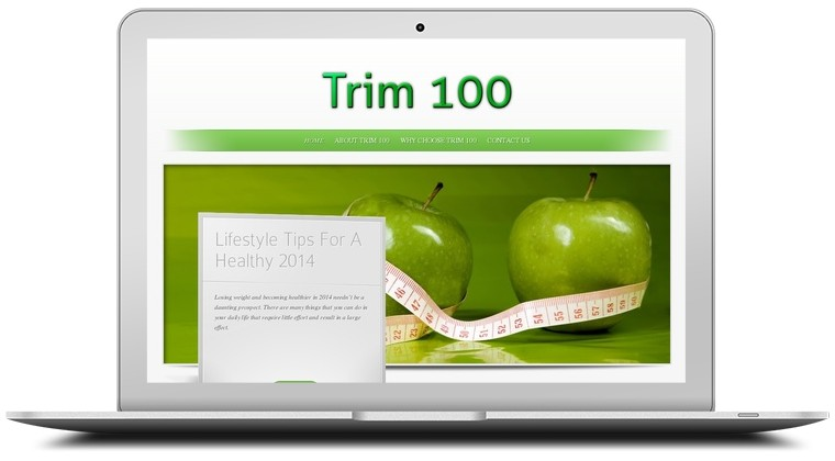 Trim 360 Coupons